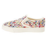 SLIP-ON FLOWER JR