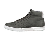 HML STADIL WINTER HIGH SNEAKER