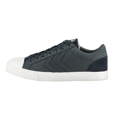 BASELINE COURT LEATHER