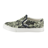SLIP-ON CAMO JR