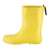RUBBERBOOT