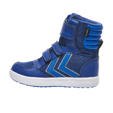 STADIL SUPER POLY BOOT JR