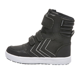 STADIL SUPER REFLECTIVE BOOT