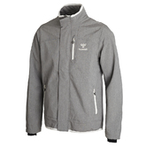 CLASSIC BEE MENS A SOFTSHELL