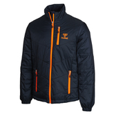 CLASSIC BEE MENS THERMO JKT