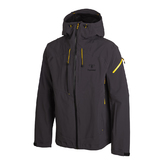 CLASSIC BEE MENS 3 LAYER JKT