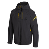 CLASSIC BEE MENS 2 LAYER JKT