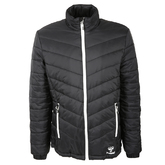 CLASSIC BEE MENS PADDED JKT