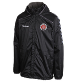 ST. PAULI SA ALL WEATHER JACKE