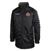 ST. PAULI SA BENCH JACKET
