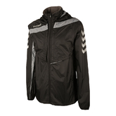 TECH-2 ALL WEATHER JACKET