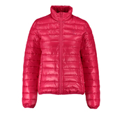 CLASSIC BEE LIGHT WO JACKET
