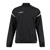 AUTHENTIC CHARGE WINDBREAKER