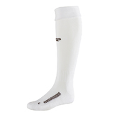 ST. PAULI FOOTBALL SOCK