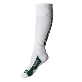BEE AUTHENTIC FOOTBALL SOCK