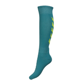 ESSENTIAL FOOTBALL SOCK