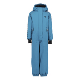 POWDER SNOWSUIT AW16