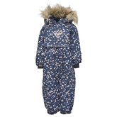 MOON SNOWSUIT AW17