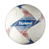 STORM ULTRA LIGHT FOOTBALL