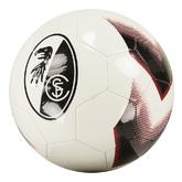 SCF STREET FOOTBALL