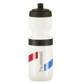 FUTURES WATERBOTTLE