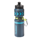 REFLECTOR TROPHY WATERBOTTLE
