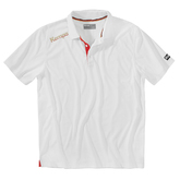 CORE DHB Polo Shirt