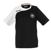 DHB CIRCLE Replika T-Shirt