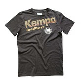 BADBOYS DHB WINNER SHIRT