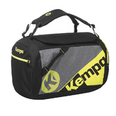 K-LINE BAG PRO CAUTION