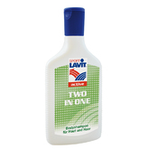 LAVIT Bodyshampoo (Two in One) 200 ml