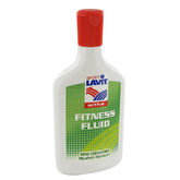 LAVIT Fitnessfluid 200 ml