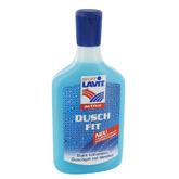 LAVIT DUSCHFIT 200 ML