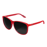 SUNGLASSES CHIRWA