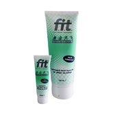 Mikros FIT Balsam 100ml