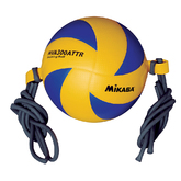 VOLLEYBALL MVA 300 ATTR