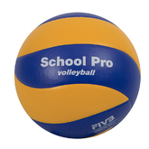 VOLLEYBALL MVA 390 SCHOOL PRO