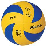 VOLLEYBALL MVA SCHOOL SV-3