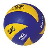 14ER SET BALL MVA 200-DVV INKL. DRUCK UND BALLTASCHE
