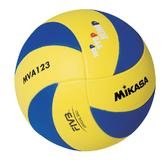 VOLLEYBALL MVA 123
