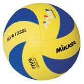 VOLLEYBALL MVA 123SL