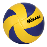 VOLLEYBALL MVA 1,5