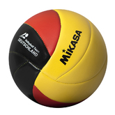 VOLLEYBALL MVA 1,5-DE LIMITED EDITION