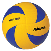 VOLLEYBALL MVA 200