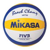 BEACHVOLLEYBALL BEACH CHAMP VXT30