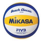BEACHVOLLEYBALL BEACH CLASSIC VX30