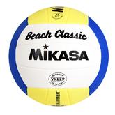 BEACHVOLLEYBALL BEACH CLASSIC VXL 20