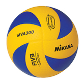 VOLLEYBALL MVA 300