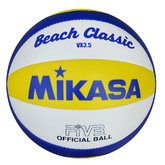 MINIVOLLEYBALL BEACH VX 3,5