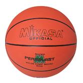 BASKETBALL PERMALAST 1500